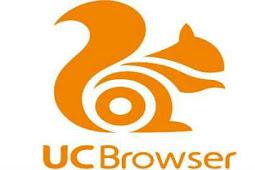 Download UC Browser Pro Terbaru