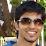 Gautam Pereira's profile photo