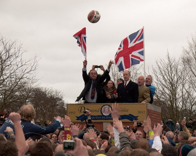 ashbourne-royal-shrovetide-4