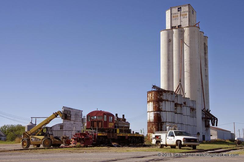 11-08-14 Wichita Mountains and Southwest Oklahoma - _IGP4718.JPG