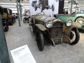 2017.08.24-127 Rougier-Turcat-Méry Torpédo Sport Type PJ6 1921