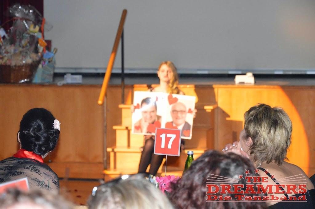 Purkersdorf Dreamers 2015 (34)