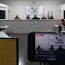 São Gabriel da Palha: Projeto que torna obrigatória a transmissão online das sessões legislativas é aprovado na Câmara