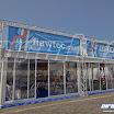 Circuito-da-Boavista-WTCC-2013-54.jpg