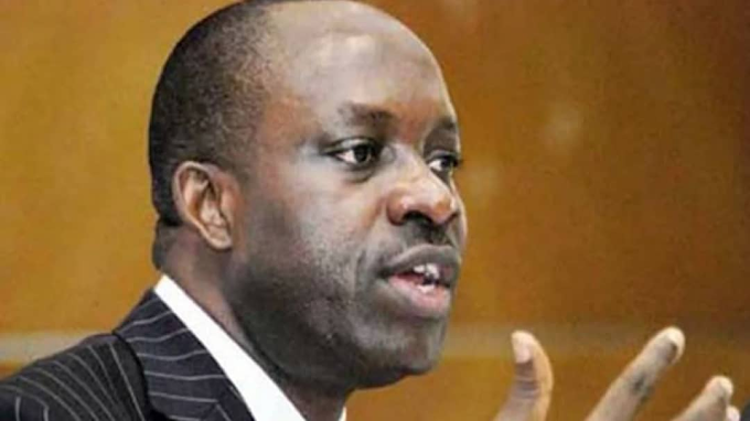 Nine Attackers Of Former CBN Governor, Soludo Arrested