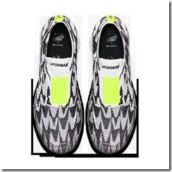 Nike Air VaporMax Moc 2 x ACRONYM® (6)