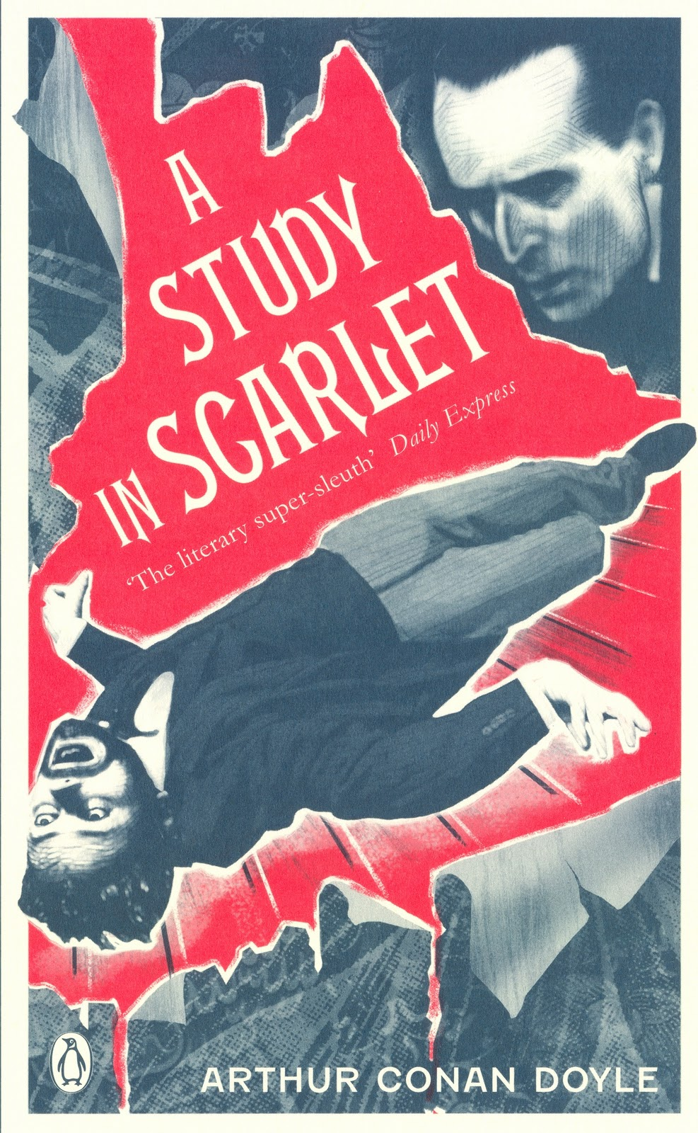 The Scarlet Letter: Summary and Analysis of an ... - Study.com