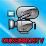 OukejBrosTV's profile photo
