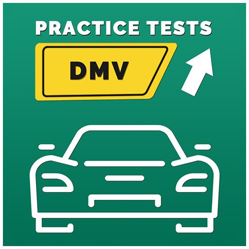 ri driving test study guide