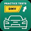 DMV Practice Test 2018 download