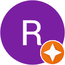Randhal R.,AutoDir