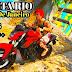 BAIXAR GTA RIO de JANEIRO Vida do CRIME para TODOS os ANDROID • GTA SA 2021