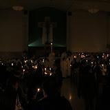 Easter Vigil 2016 - IMG_0502.JPG