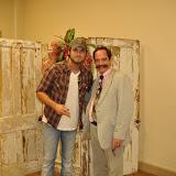 Chuck Wicks Meet & Greet - DSC_0085.JPG