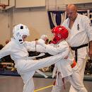 KarateGoes_0124.jpg
