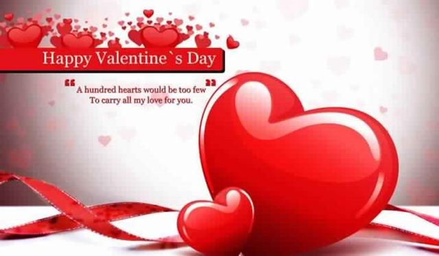 Happy-Valentine's-Day-2019-Greeting