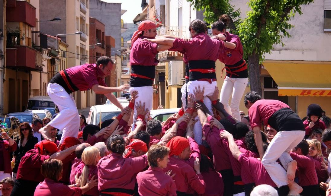 Alfarràs 17-04-11 - 20110417_118_3d7_Alfarras.jpg