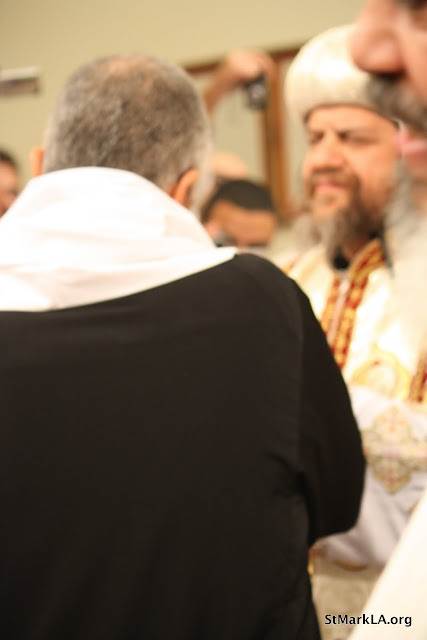 Ordination of Deacon Cyril Gorgy - IMG_4258.JPG