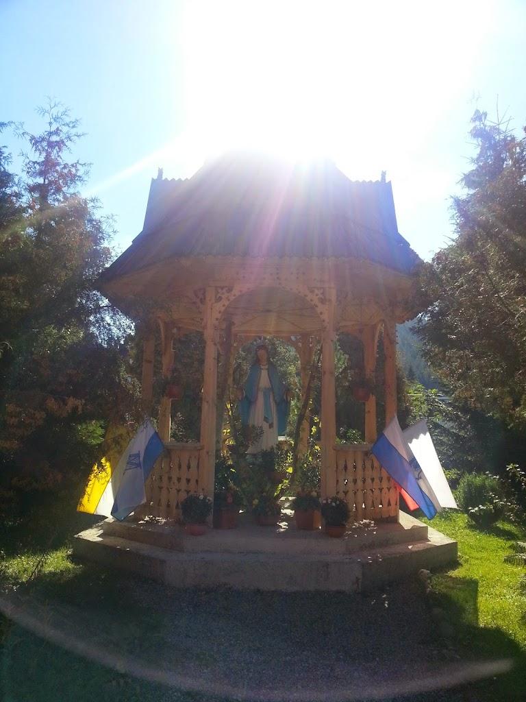 2012 Zakopane parafia MB Fatimskiej - 20130907_101333.jpg