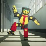 RoboticsNotes02