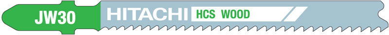 Hitachi 750042
