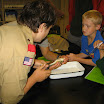2008 Troop Campouts - 2008-09-14%2B024.jpg