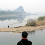 Guilin (Chine)