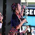 JKT48 Honda Brio Jazz Tuning Contest Jakarta 11-11-2017 339
