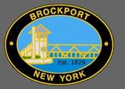 http://www.brockportny.org/