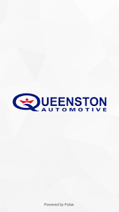Queenston Automotive- screenshot thumbnail