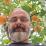 ΓΙΩΡΓΟΣ ΠΑΡΑΣΚΕΥΑΣ's profile photo