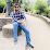 paranjay panchal's profile photo