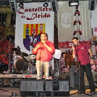 Farra Bordeus Primavera 5-04-14 - IMG_4957.JPG