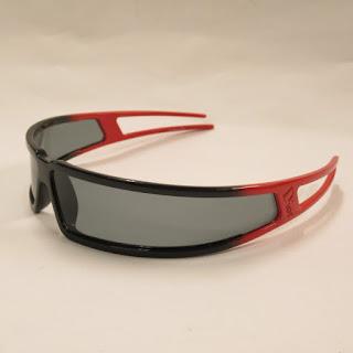 Christian Dior Bandage I Sunglasses
