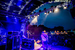 FESTIVALS 2018_AT-AFrikaTageWien_bands-Jahcoustix_hiIMG_4792.jpg