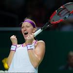 Petra Kvitova - 2015 WTA Finals -DSC_1595.jpg