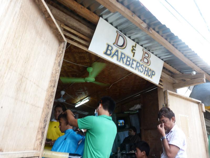 Bohol et Panglao - philippines%2Bdeux%2B223.JPG