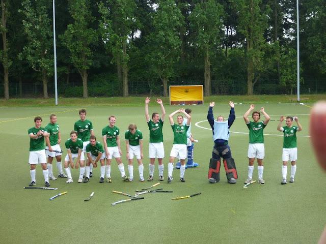 Feld 2010 - Hockey11.jpg