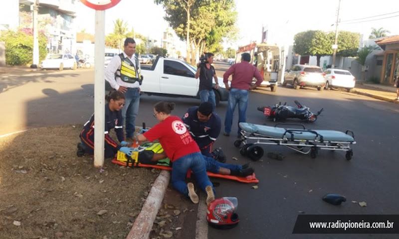 acidente-DnydqlNx-K5w7j0rIoAs597Cd3M9ED6C