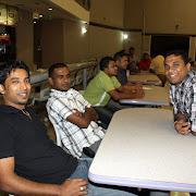 Midsummer Bowling Feasta 2010 155.JPG
