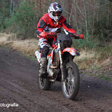 Stapperster Veldrit 2013 - IMG_0121.jpg