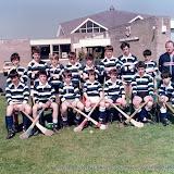 1985_team photo_Hurling_U14.jpg