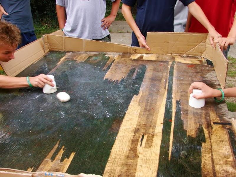 Nagynull tábor 2007 - image027.jpg