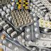 Estudos apostam no reposicionamento de medicamentos para tratar Covid-19