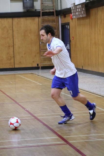 OLOS Soccer Tournament - IMG_5988.JPG