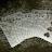 Denis R avatar image