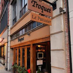 Troquet's profile photo