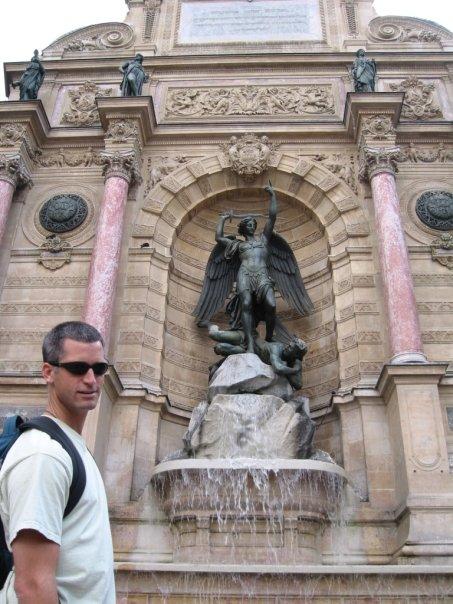 Website Pictures - Parisfountain.jpg