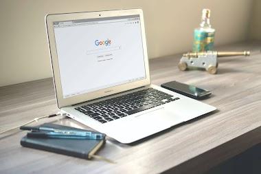 Cómo construir tu marca online: 10 claves que te interesan