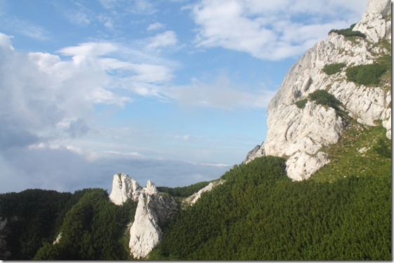 Балкани0 (171)